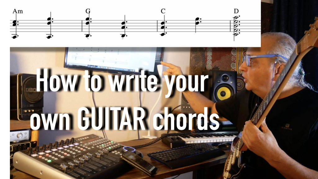 Online Guitar School how-to-write-your-own-guitar-chords.001